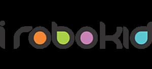 iRobokid School Labs for Science Robotics GameDesign & STEM